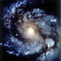 gravatar for Galaxy