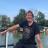 David Johns avatar image