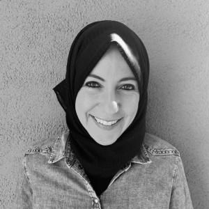 Fatima Van Hattum