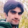 tavrez's avatar