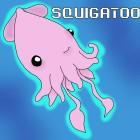 View Squigatoo's Profile