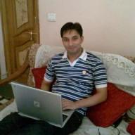 hitesh_mathpal