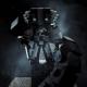 VikeStep's avatar