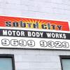 southcitymotor's Photo