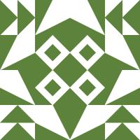 Raksana avatar