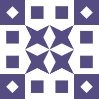 gravatar for 2014201087