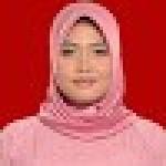 Dewi Ashri Oktaviani