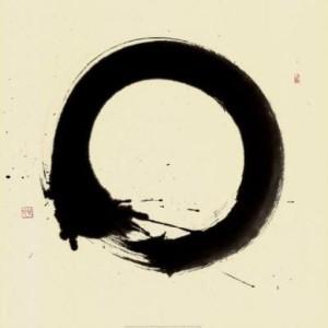 Avatar of Quezako