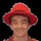 Niels de Vos's avatar