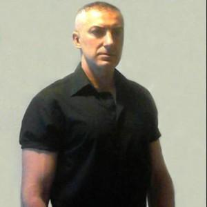 Profile picture for Igor Rajkovic