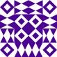 gravatar for namrata142000
