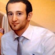 Mustafa Turker Gultepe
