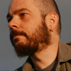 Avatar of Javier Montes