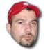 Og B. Maciel's avatar