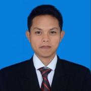 Photo of ABDUL ASIS