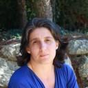 Teresa Sousa