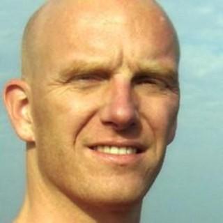 Jesper Popma