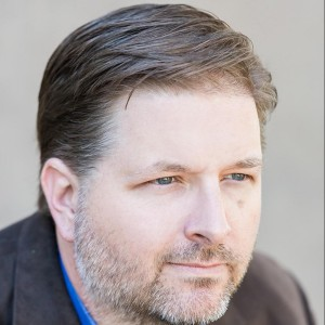 Jason Thibeault