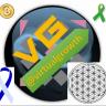 bitcoinlessnomad