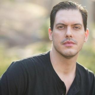 Justin Petersen