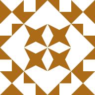 alexthibb