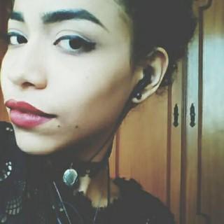 Nathalia Fante