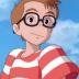 youngpil avatar