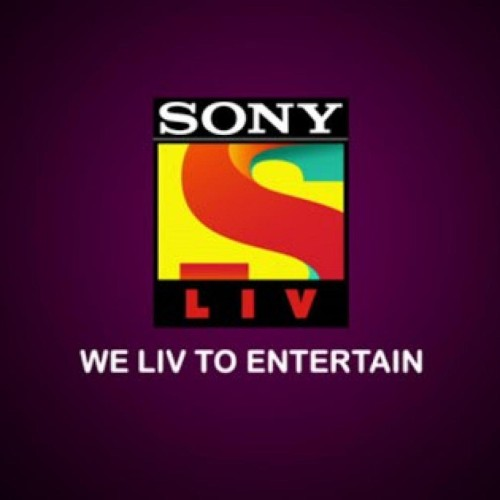 Udaariyaan 7th September 2021 Colors Tv Drama - TonTon HD