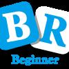 BeginneR 初玩數位的相片
