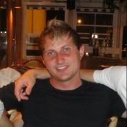 Alex Boyko's picture