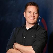 Jake Baadsgaard