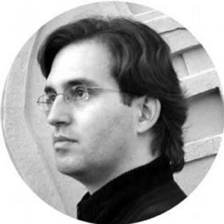 Rodrigo Almonacid