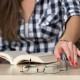 Emma Jaye