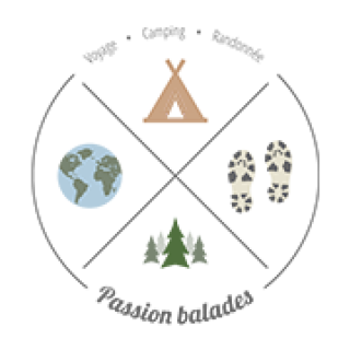 passionbalades