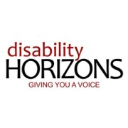 Photo of Disability Horizons