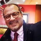 Photo of حسن اليوسفي المغاري