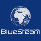 bluesteam's Avatar