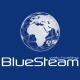bluesteam-admin