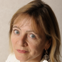 avatar for Frédérique Rolet