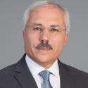 avatar for António Vilela