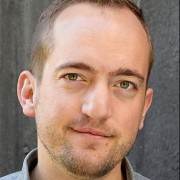 Andreas Blaauw-Hval