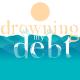 Kayla @ Drowning My Debt