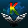 Kurdistan Network