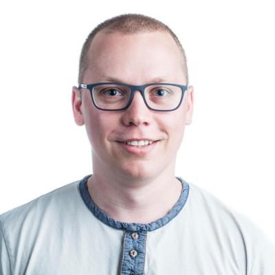 Avatar of Sebastian Grodzicki, a Symfony contributor