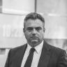Panos Constantinidis