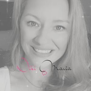 Niki Maria