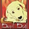 Devil_Dog