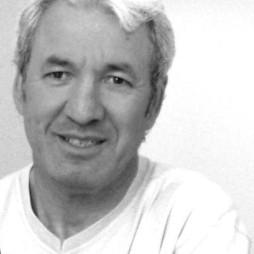 avatar for Kader Hamiche