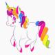 catherine2358's avatar