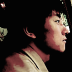 Ryota Ozaki's avatar